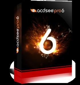 acdsee-pro-6-web