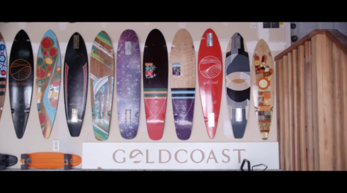 goldcoast_Video