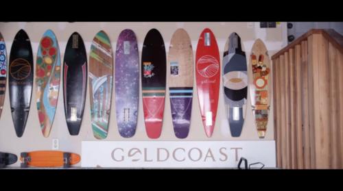 goldcoast_Video
