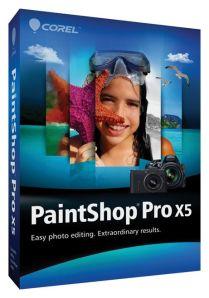 PaintShop Pro X5_3D Left_jpeg